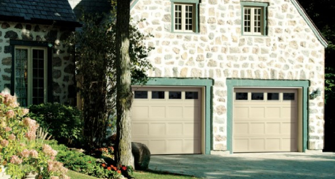 You're in the right place to find some traditional garage door ... on door from garage into house, door from garage to house, garage entry door to house,