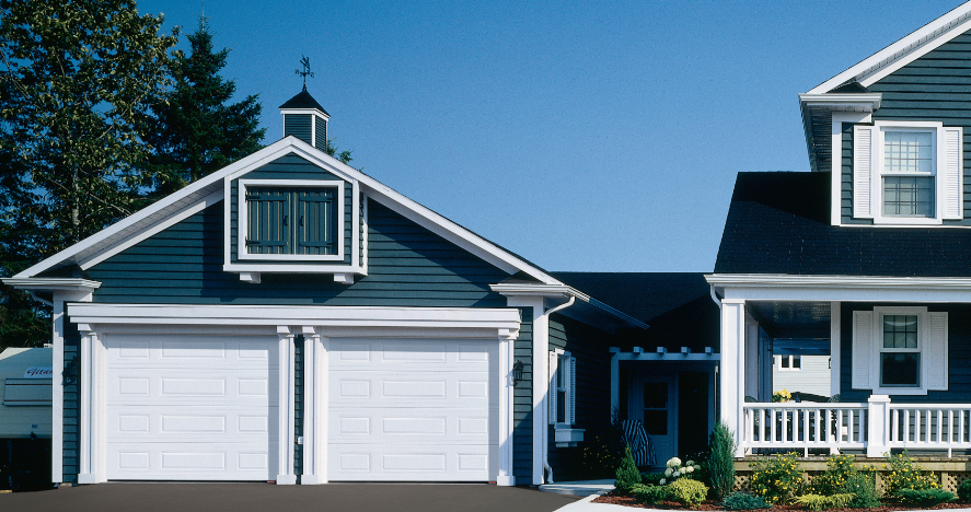 You Re In The Right Place To Find Some Traditional Garage Door