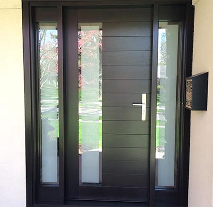 Top Garage Doors Amp Door Openers In Mississauga On B Amp M