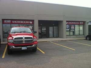 Garage Door Service And Repair B Amp M Garage Door Inc