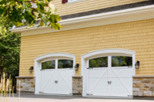 Tips for Boosting the Personality of Your Garage Door