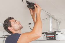 Tips for Preventing Break-Ins of Your Garage