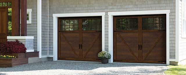Top Garage Doors Door Openers In Mississauga On B M Garage Door Inc
